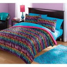 purple pink and zebra daylas big girl room ideas zebra decor kids download zebra kids bedrooms
