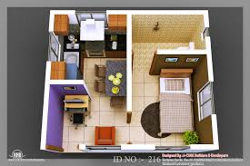 contemporary simple house floor plans 3d apartment plan designer