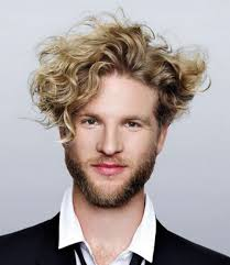 short haircuts curly hair pictures mens short curly hairstyles women medium haircut