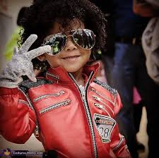 Michael Jackson Halloween Costume Kids 25 Michael Jackson Costume Ideas Michael