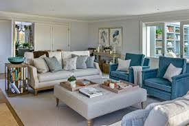 English Home Interior Design Luxury U0026 Elegant Interior Design Sims Hilditch