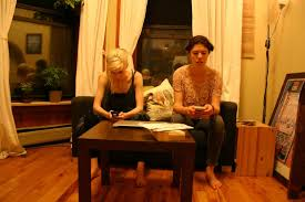 Make a Relationship, Friendship, Business, Social Networking Images?q=tbn:ANd9GcRrOq7BiQhvyJhN9NKQfhndPpxoXOKhMAeI1r0XVW-rssj4zgll