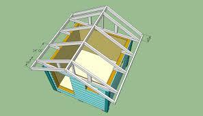 storage shed shed diy plans