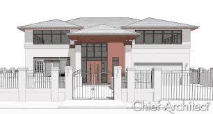 Home Design 3d V1 1 0 Apk by Download Home Design 3d Untuk Android 13 Best Floor Plan Apps