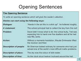 Using Rhetorical Skills to Write Better Essays   Video  amp  Lesson