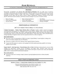 Student Resume Objective Samples  sample resume objective       free dolwnload doc format ca resume objective template