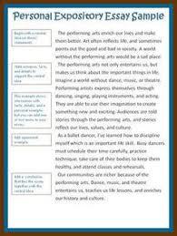Paragraph Examples     Narrative  Persuasive  Descriptive and Many More