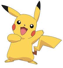 pokemon jokes for kids jokes about pokemon fun kids jokes