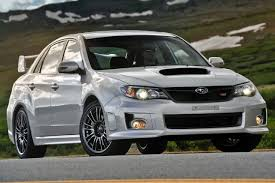 used 2014 subaru impreza wrx for sale pricing u0026 features edmunds