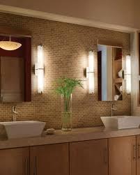 bathroom 2017 bathroom furniture double vanities bathroom