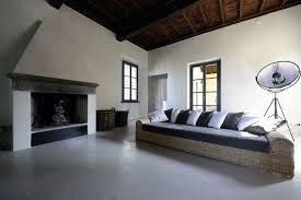 Amazing Home Interior Amazing 50 Concrete Tile House Interior Inspiration Of Best 25