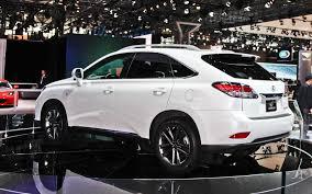 used lexus for sale pensacola fl 2015 lexus rx 350 white colour car wallpaper hd vroom u003c3