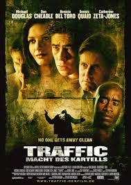 Traffic Filmi İzle