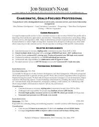 Sales Manager Sample Resume by Resume Sample For An Administrative Assistant Susan Ireland