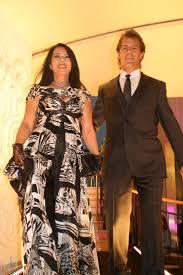 Pianistin Rita Marx und Duanne Moeser - Gersthofen - 276097_web