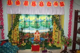 Home Decor Springfield Ma Home Decoration Ideas For Ganpati Home Decor