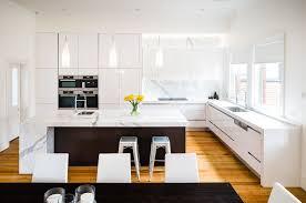 Australian Kitchen Designs Island Bench Designs Home Design