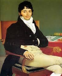 Philibert Rivière