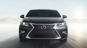 lexus lease disposition fee 2017 lexus es 350 for sale near alexandria va pohanka lexus