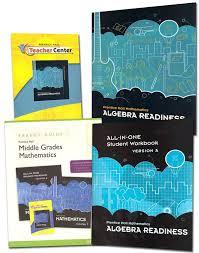 algebra   book answers homework policy modelmath answers for lbartman com