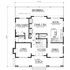 100 bungalow house plans modern bungalow house design in