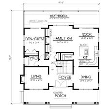 3 bedroom bungalow house designs 33 best floor plans images on