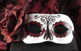 halloween mask costumes 41 best masks images on pinterest maquillaje artistico o de