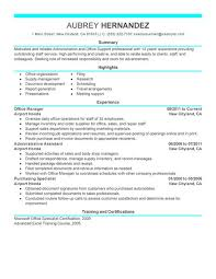 Accountant Resume Sample India  Senior Resume Examples Accountant
