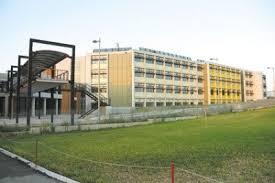 Πανεπιστήμιο Θεσσαλίας - Σχολή Επιστημών Υγείας Images?q=tbn:ANd9GcRrXZ3fzzrH-mq8ZVw6mP16x5eLWIF8eFVab9CcaRCECtP3QRWF