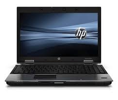 ����� ����� ��� �� ��� ��� ����� 2014 , laptop