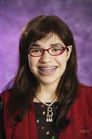 Ugly Betty dans Ugly Betty
