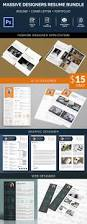 Sample Resume Objectives For Web Developer by Resume Template U2013 781 Free Samples Examples U0026 Format Download