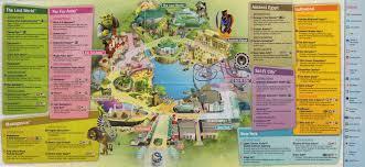 Orlando Universal Studios Map by Singapore Trip Day 2 Universal Studio Singapore