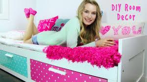 diy room decor 10 diy room decorating ideas for teenagers diy