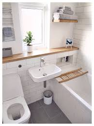 new bathroom duravit happy d2 sink hansgrohe metris taps rob
