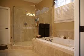Small Master Bathroom Remodel Ideas by Bathroom Ideas Photos Project 4 Gallery