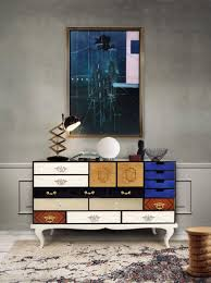 ideas how beautify your living room with stunning cabinets ideas how beautify your living room with stunning cabinets