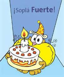 ¡Feliz cumpleaños! - Página 7 Images?q=tbn:ANd9GcRrazo-C_tsHZxRZAdnU8Nlnxj2RU54SruwcVHpZDIPSt7riwqf