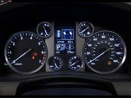 vsc light lexus es330 lexus auto twenty first century