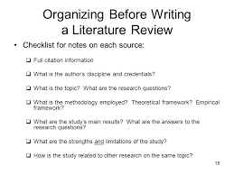 Teacher  David Student              Outline     Foreword     Literature