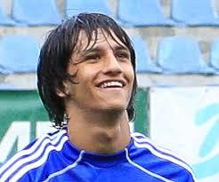 Ruslan Mingazow