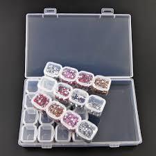 online get cheap nail polish holder aliexpress com alibaba group