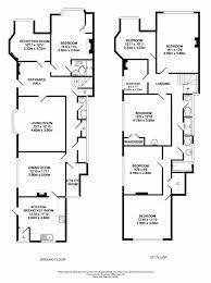 Closet Planner by Interior Design 17 6 Bedroom House Plans Interior Designs