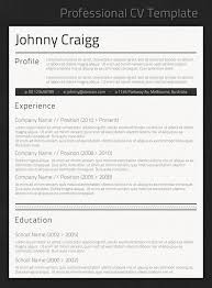Imagerackus Outstanding Resume Samples The Ultimate Guide Livecareer With Agreeable Choose And Surprising New Resume Templates Also Teachers Assistant
