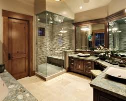 best bathroom designs home design ideas befabulousdaily us