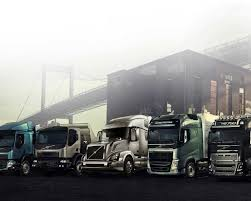 volvo group trucks volvo trucks