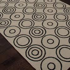 Cheap Outdoor Rugs 5x7 Flooring Target Indoor Outdoor Rugs Rugs At Lowes Area Rugs 5x7