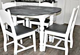 French Farmhouse Kitchen Table One More Time Events - Farmhouse kitchen tables