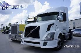 volvo 18 wheeler dealer american truck showrooms gulfport truck u0027n trailer magazine