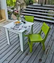 Polyethylene Patio Furniture by Exterior Design Inspiring Outdoor And Indoor Furniture Ideas By